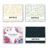 _Beauty Accessories_ Oil Blotting Paper with Mirror Case